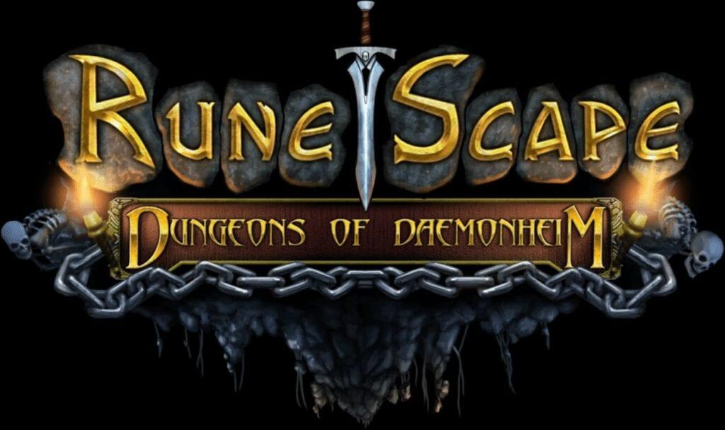 Runescape_dod