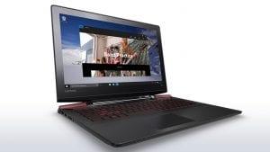 lenovo-laptop-ideapad-y700-15-front-2