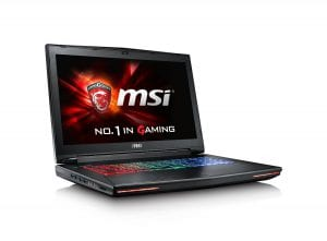 MSI GS60 6QE Ghost Pro Review