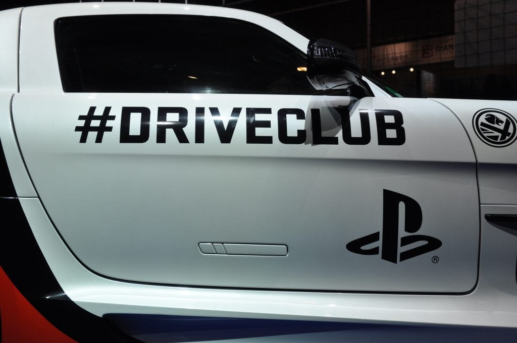 driveclub_for_playstation__gamescom_2014_14951722871_2