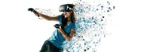 Should I buy the HTC Vive?- HTC Vive Review