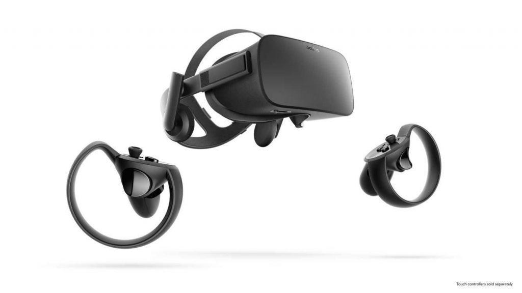 oculus-rift-bundle