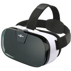 Sarlar VR Headset Review