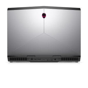 Alienware 15 R3 Review- Including the NVIDIA GTX 10 series