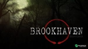 Brookhaven Experiment- Now on Gear VR