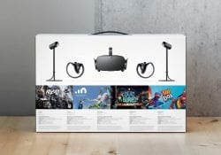 Best VR Headset for Porn