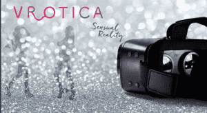VRotica Review- Best VR Headset for Porn?