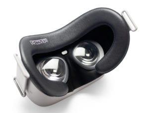 Must Have Oculus Go Accessories