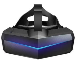 Pimax 8k vs HTC Vive Pro- Is it worth the Price tag?